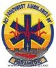 Southwest_Ambulance_Paramedic_EMS_Patch_Nevada_Patches_NVEr.jpg