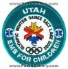 Utah_Olympic_WInter_Games_Salt_Lake_2002_EMS_For_Children_Patch_Utah_Patches_UTEr.jpg