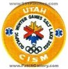 Utah_Olympic_Winter_Games_Salt_Lake_2002_CISM_EMS_Patch_Utah_Patches_UTEr.jpg