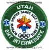 Utah_Olympic_Winter_Games_Salt_Lake_2002_EMT_Intermediate_EMS_Patch_Utah_Patches_UTEr.jpg