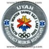Utah_Olympic_Winter_Games_Salt_Lake_2002_Emergency_Medical_Dispatcher_EMD_EMS_Patch_Utah_Patches_UTEr.jpg