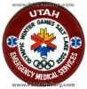 Utah_Olympic_Winter_Games_Salt_Lake_2002_Emergency_Medical_Services_EMS_Patch_Utah_Patches_UTEr.jpg