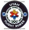 Utah_Olympic_Winter_Games_Salt_Lake_2002_Flight_Nurse_EMS_Patch_Utah_Patches_UTEr.jpg