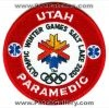 Utah_Olympic_Winter_Games_Salt_Lake_2002_Paramedic_EMS_Patch_Utah_Patches_UTEr.jpg