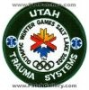 Utah_Olympic_Winter_Games_Salt_Lake_2002_Trauma_Systems_EMS_Patch_Utah_Patches_UTEr.jpg