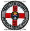 Wasatch_County_EMS_Salt_Lake_2002_Winter_Olympics_Patch_Utah_Patches_UTEr.jpg