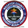 Wasatch_County_Soldier_Hollow_EMS_Salt_Lake_2002_Winter_Olympics_Patch_Utah_Patches_UTEr.jpg