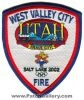 West_Valley_City_Fire_Department_Salt_Lake_2002_Winter_Olympics_Patch_Utah_Patches_UTFr.jpg