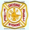 Cheyenne_Fire_Dept_Patch_Wyoming_Patches_WYFr.jpg