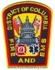 District_of_Columbia_Fire_And_EMS_Patch_Washington_DC_Patches_DCFr.jpg