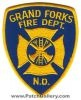 Grand_Forks_Fire_Dept_Patch_North_Dakota_Patches_NDFr.jpg