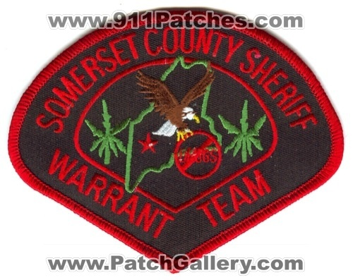 Lambco fast patch 22