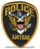 Amtrak_Police_Patch_Patches_NSPr.jpg