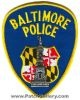 Baltimore_Police_Patch_Maryland_Patches_MDPr.jpg