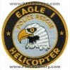Eagle_1_Helicopter_Police_Rescue_Patch_Connecticut_Patches_CTPr.jpg