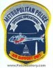 Metropolitan_Police_Special_Operations_Air_Support_Unit_Patch_Washington_DC_Patches_DCPr.jpg
