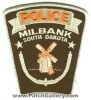 Milbank_Police_Patch_South_Dakota_Patches_SDPr.jpg