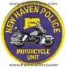 New_Haven_Police_Motorcycle_Unit_Patch_Connecticut_Patches_CTPr.jpg