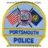Portsmouth_Police_Patch_Virginia_Patches_VAPr.jpg