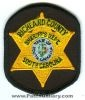 Richland_County_Sheriffs_Dept_Patch_South_Carolina_Patches_SCSr.jpg