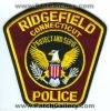 Ridgefield_Police_Patch_Connecticut_Patches_CTPr.jpg