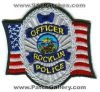 Rocklin_Police_Officer_Flag_Patch_v1_California_Patches_CAPr.jpg