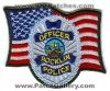 Rocklin_Police_Officer_Flag_Patch_v2_Califonia_Patches_CAPr.jpg