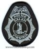 Salem_Police_Patch_Virginia_Patches_VAPr.jpg