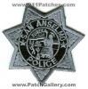 San_Anselmo_Police_Patch_California_Patches_CAPr.jpg
