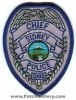 Sidney_Police_Chief_Patch_Ohio_Patches_OHPr.jpg