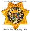 Sonoma_County_Probation_Patch_California_Patches_CAPr.jpg