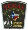 Texas_Rangers_Special_Crimes_Patch_Texas_Patches_TXPr.jpg