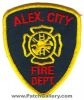 Alex_City_Fire_Dept_Patch_Alabama_Patches_ALFr.jpg