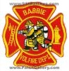 Babbie_Volunteer_Fire_Dept_Patch_Alabama_Patches_ALFr.jpg
