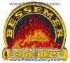Bessemer_Fire_Dept_Captain_Patch_Alabama_Patches_ALFr.jpg