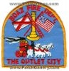 Boaz_Fire_Dept_Patch_Alabama_Patches_ALFr.jpg
