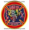 Castle_Rock_Fire_Department_Station_155_Patch_Colorado_Patches_COFr.jpg