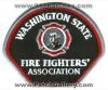 Washington_State_Fire_Fighters_Association_Patch_Washington_Patches_WAFr.jpg