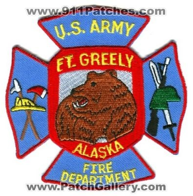 fort greely dating View upcoming funeral services, obituaries, and funeral flowers for greely funeral services in gloucester, ma find contact information, view maps, and more.