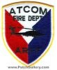 ATCOM_Aviation_Troop_Command_Fire_Dept_ARFF_US_Army_Patch_Alabama_Patches_ALFr.jpg