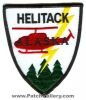 Alaksa_Helitack_Wildland_Fire_Patch_Alaska_Patches_AKFr.jpg