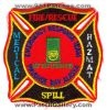BP_Exploration_Prudhow_Bay_ERT_Fire_Patch_Alaska_Patches_AKFr.jpg