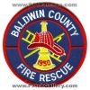 Baldwin_County_Fire_Rescue_Patch_Georgia_Patches_GAFr.jpg