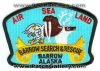Barrow_Search_And_Rescue_SAR_Patch_Alaska_Patches_AKRr.jpg