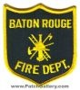 Baton_Rouge_Fire_Dept_Patch_v1_Louisiana_Patches_LAFr.jpg