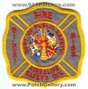 Biloxi_Fire_And_Life_Safety_Division_Patch_Mississippi_Patches_MSFr.jpg