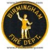 Birmingham_Fire_Dept_Patch_Alabama_Patches_ALFr.jpg