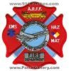 Blytheville_Fornell_Airport_Authority_Fire_Department_ARFF_Patch_Arkansas_Patches_ARFr.jpg