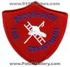 Brookhaven_Fire_Department_Patch_Mississippi_Patches_MSFr.jpg