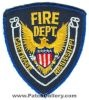Carthage_Fire_Dept_Patch_Mississippi_Patches_MSFr.jpg